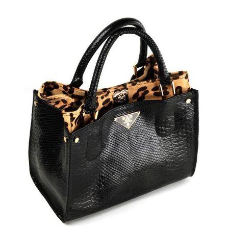 Магазин копии сумок couture на украине