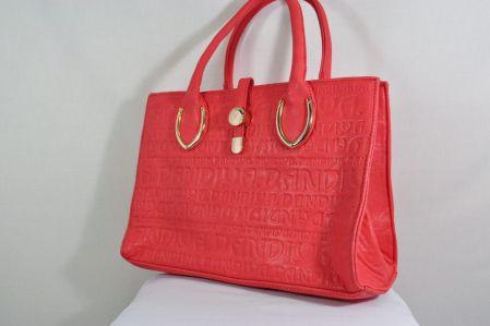 Женские сумки купить сумку недорого в Москве