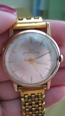 Можно продать луч часы за сколько алкоголь 24 сдать часа на анализы