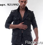 c6d98905ad7f Где купить МУЖСКОЙ льняной пиджак не белый???фото - Советчица Кидстафф