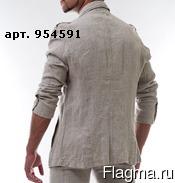 c645bf86326b Где купить МУЖСКОЙ льняной ЛЕТНИЙ пиджак , цвет черный, коричневый или беж,  можно болотного но НЕ БЕЛЫЙ???Вот фото наподобие такого хочу мужу купить?