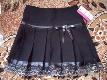 Сшить школьную юбку для девочки 22