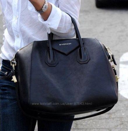 Женские сумки Givenchy 21 модель