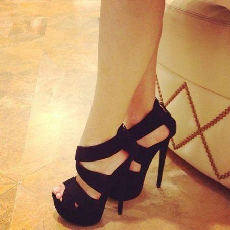как найти по фото обувь