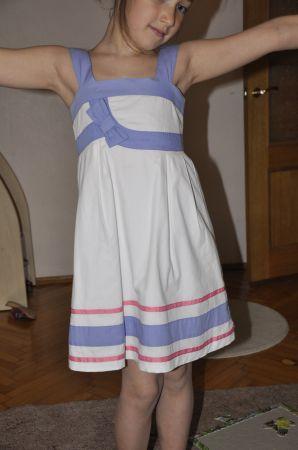 05111718905aa04 Какое платье одеть на выпускной в садике? - ответы с 30 до 60 ...