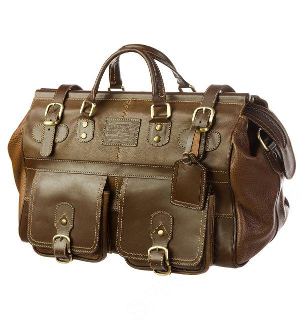 Качественные поделки сумок под дорогие фирмы