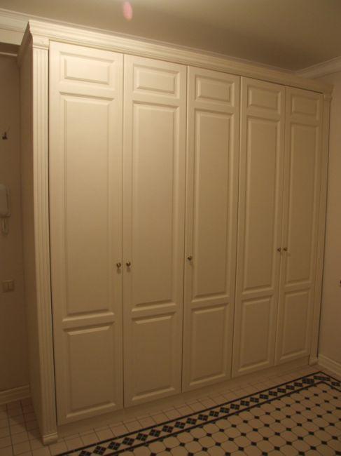 Разыскиваются светлые платяные шкафы - поиск материалов, обо.