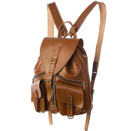 Купить кожаные сумки оптом от производителя barakairu
