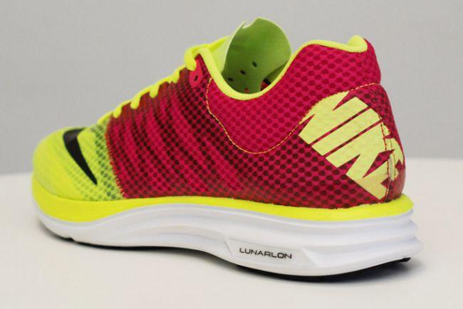 5d803e32 Может кто знает как шнуровать кроссовки Nike Lunarlon? - Советчица ...