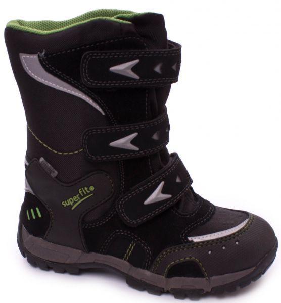 b532420f2 Где купить новые зимние ботинки Superfit для ребенка? - Советчица ...