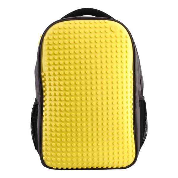 Рюкзаки в школу лего цена рюкзак для зеркальной камеры и ipad
