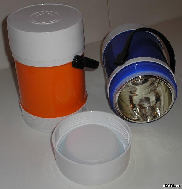 темброблок микрофонным купить термос со стеклянной колбой в ярославле матрас для