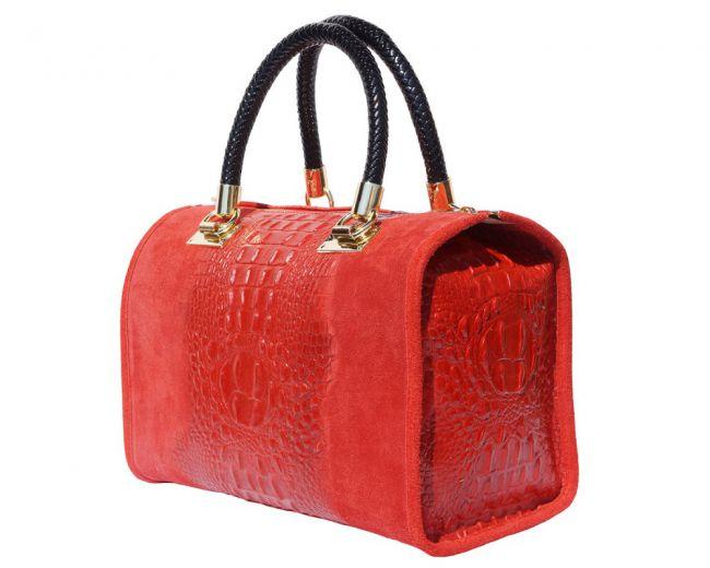 Классные итальянские сумки
