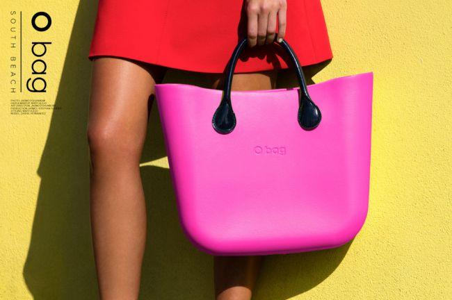 5555f757a988 У кого есть сумка o bag? Очень нравится, где дешевле купить ...