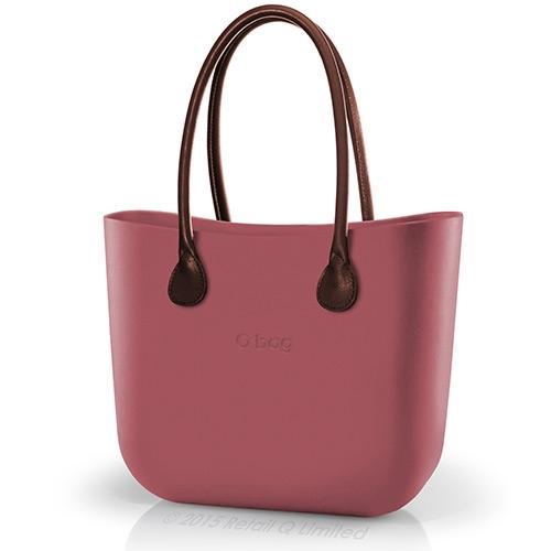 4302879e3df8 У кого есть сумка o bag? Очень нравится, где дешевле купить? - Советчица  Кидстафф