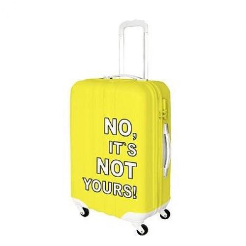 02fc72991edb Вы имеете в виду чехлы на чемоданы тканевые  Что вообще сняли  Да, сняли,  оба!!! Похожие были.