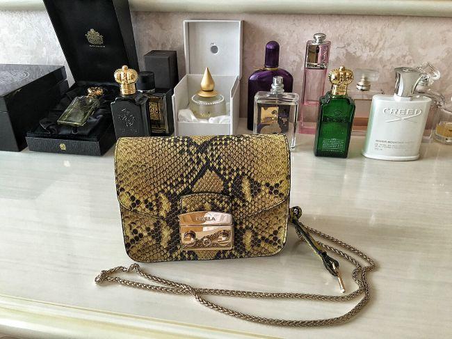 Коллекция сумок унгаро