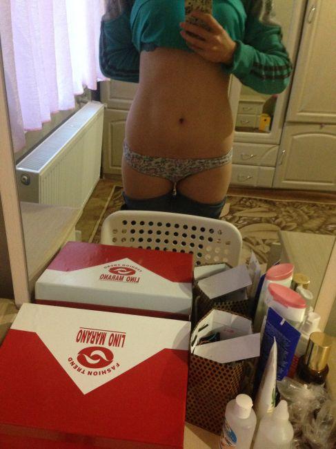 Безуглеводная диета на 4 недели