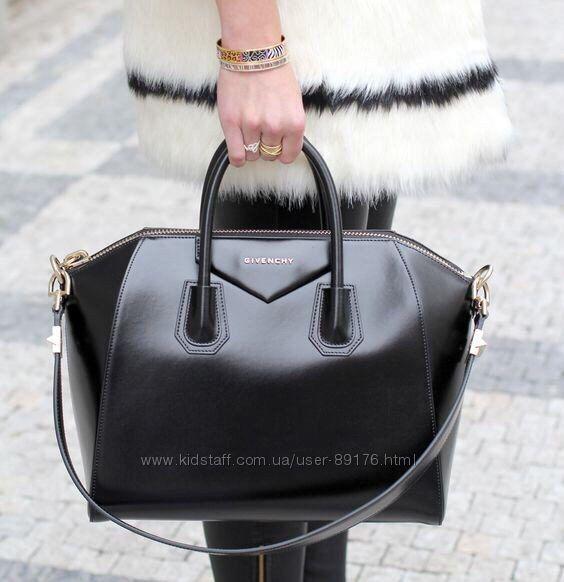 Женские сумки Givenchy: купить сумочку Givenchy в Украине