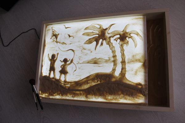 кислоту часто планшет для рисования песком купить в белгороде можете играть как