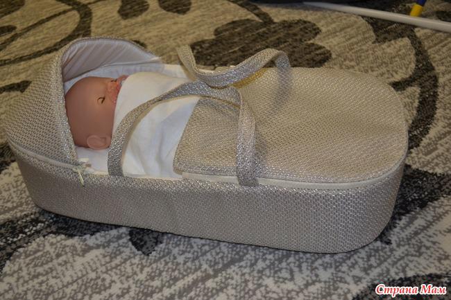Подарок ребенку на 7 месяцев мальчику 67