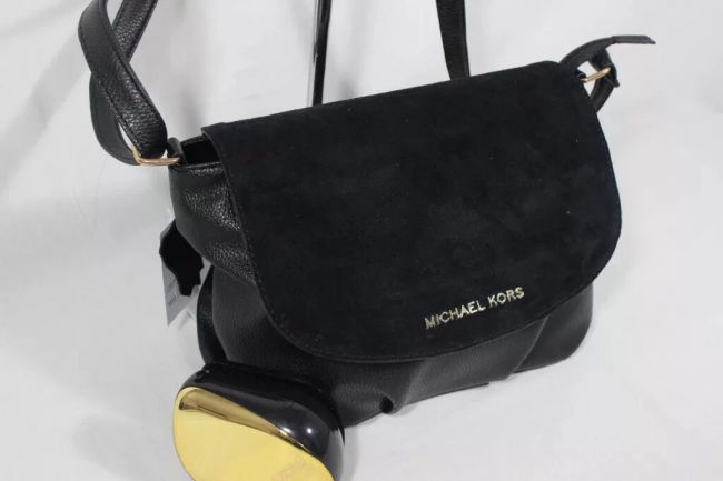 Помогите выбрать сумочку - Fashionyru
