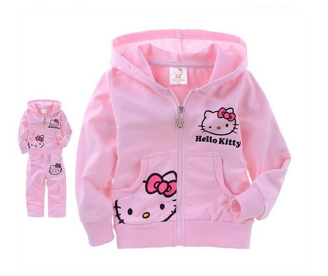 Официальный интернет-магазин Hello Kitty в Украине