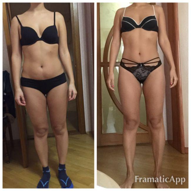 Причины Сильного Похудения Ног. Почему худеют ноги у женщин в возрасте. Почему не худеют ноги, и как это исправить. Толстые ноги и колени – питание