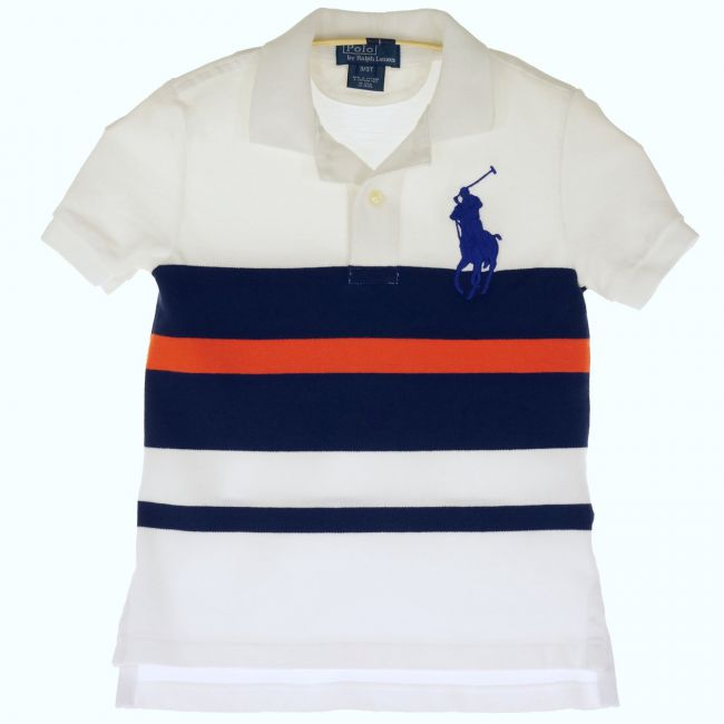 a ralph lauren company essay Tour de ralph lauren ralph lauren company information it is our priority to provide you with the exceptional service you have come to expect from ralph lauren.