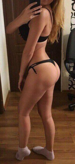 Дырки крупным ужасна красивые попы порно фото