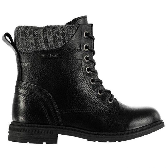 Найкращі ціни на демісезонне і зимове взуття!Columbia b952bcd1de810