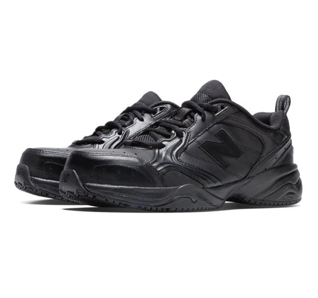 Шикарные кожаные кроссовки New balance 24 d8128f6ed9b59