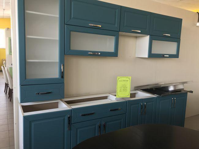 кухня гамма мебель сервис помогите выбрать советчица кидстафф
