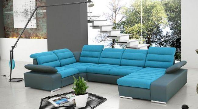 Вчера чуть не купили диван на Дарынке на 10 тыс дороже...... - ответы с 120  до 150 - Советчица Кидстафф cb6facc6fed3c