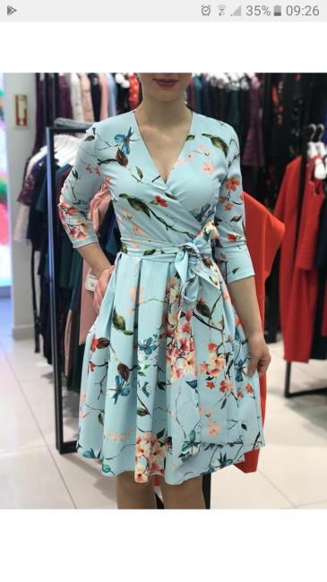 d62bec47362 Помогите найти платье
