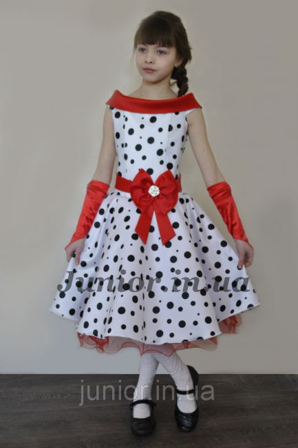 0a8b09b101d3999 Платье в стиле стиляги для выпускного. Какое лучше - Советчица Кидстафф