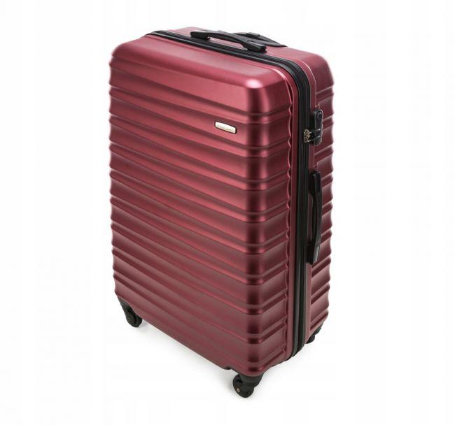 c21601897e2f Хто купляв валізи Wittchen, як вам, хороші  - Советчица Кидстафф