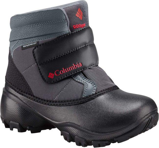 Супер ціни на зимове дитяче взуття фірми Geox c0e1f257909a1