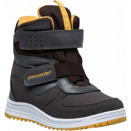 Класні ціни на зимове взуття columbia c210124cb81aa