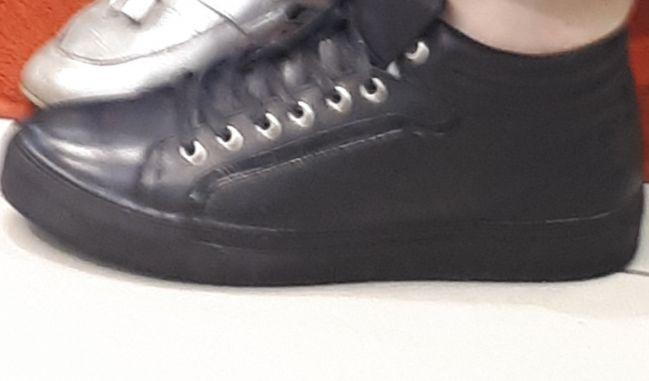 cf324b3ad Продавцы Мида Mida это ваша обувь или подделка?на сайте их нет ...