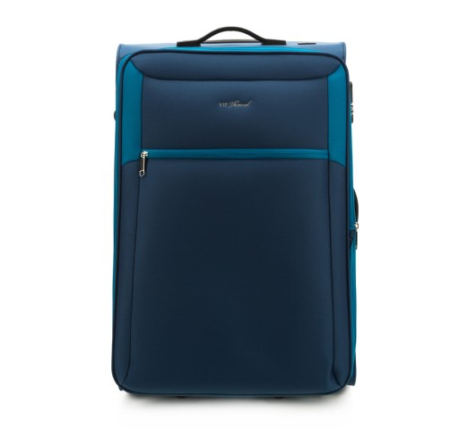 adc401e0f5c2 На WITTCHEN хорошие скидки на сумки, рюкзаки и чемоданы ...