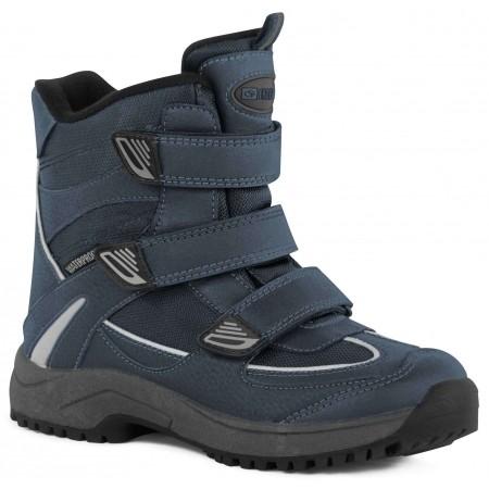 7d9683595dd218 Хороші ціни на зимове взуття Puma,Columbia,Crossroad,Loap ...