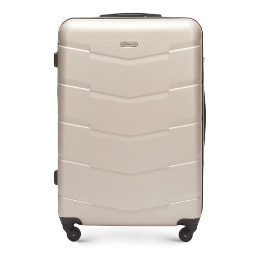 267bf3911775 На WITTCHEN хорошие скидки на чемоданы!! - Советчица Кидстафф
