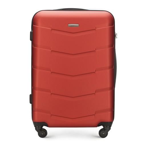 a280e818b302 На WITTCHEN хорошие скидки на чемоданы!! - Советчица ...