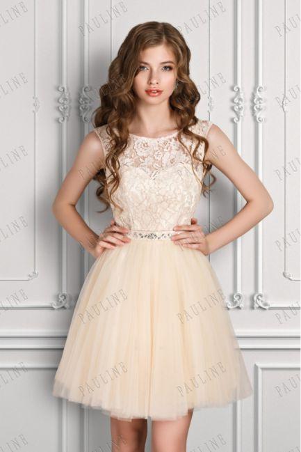 365de6ad9226793 Платье на выпускной - Советчица Кидстафф